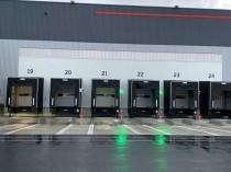 Une nouvelle unité logistique pour Daikin pour ...
