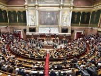 Le projet de loi Convention climat sera discuté ...