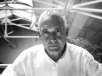 L'architecte Jean Chabanne est mort