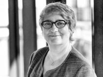 Grand témoin : Marianne Laurent, Directrice des ...