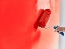 Peintures, colles, enduits, vernis : la Fipec ...