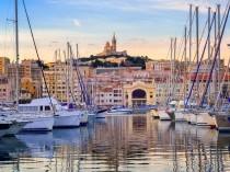 Rue d'Aubagne, logement social : Marseille ne veut ...