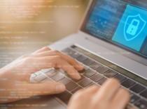 Cybersécurité : Des solutions à l'échelle ...