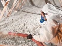 Matériaux biosourcés : un nouveau livre blanc ...