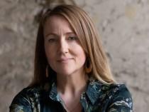 Christine Leconte élue présidente du Conseil ...