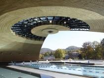 En Alsace, une piscine Tournesol se modernise et ...