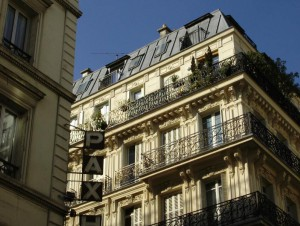 Logement : les niches fiscales