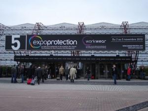 Expoprotection, un salon qui reflète la ...