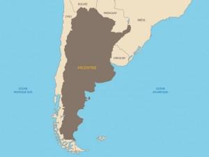 La plus haute tour d'Amérique Latine prendra pied ...