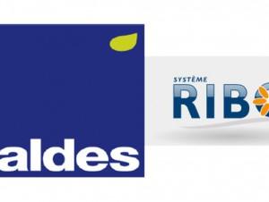 Le groupe Aldes acquiert Ribo