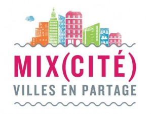 Mix(cité) : réinventer la