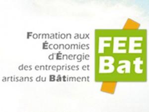 FeeBat : le négoce sera autour de la table