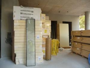 Rénovation de logement : la TVA réduite en ...