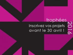 Les Trophées Eiffel d'architecture acier ...