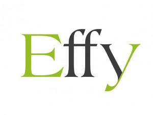 CertiNergy devient Effy