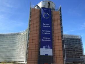 Les villes européennes veulent plus de pouvoirs ...