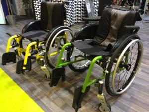 Accessibilité des ERP : le dispositif des ...
