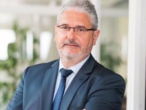 Jean-François Dalbin réélu