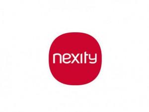 Nexity devient actionnaire majoritaire de ...