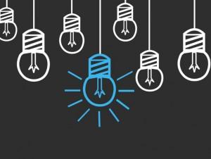 Innovation : Sika accélère dans les biosourcés ...