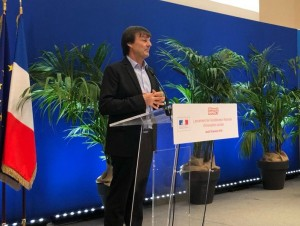 Démission de Hulot : 10 associations écolos ...