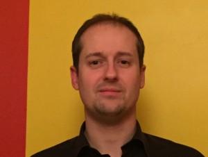 Un nouveau Président pour le SNBVI