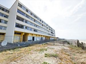 En Gironde, le Signal prépare le terrain pour le ...