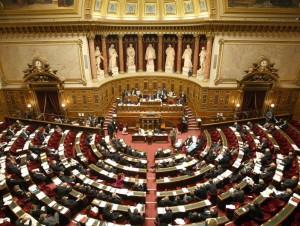PLF 2019 : le Sénat rejette les crédits ...