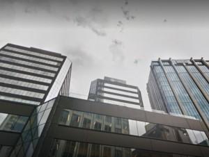 Assurance construction : CBL placé en liquidation
