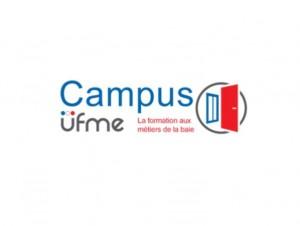 Les menuisiers lancent Campus, une offre de ...
