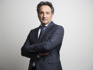 Lorenzo Mannara, nouveau président de la ...