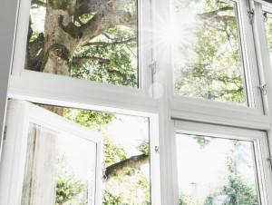 """CITE et fenêtres : le Bâtiment salue """"une ..."""