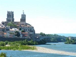 """Pont Saint-Esprit, modèle d'un """"duo gagnant"""""""
