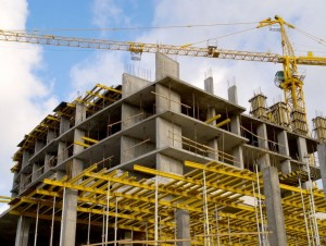 Assurance-construction : le Gouvernement va ...