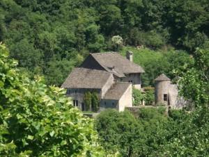 Isère: une seconde vie pour la toiture d'un ...