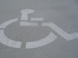 Logements adaptables aux personnes handicapées : ...