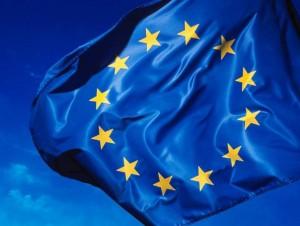 Efficacité énergétique: en 2018, l'UE ...