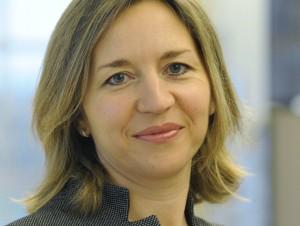 Une nouvelle directrice RSE et innovation pour ...