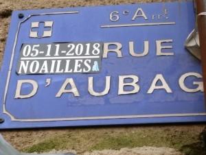 Immeubles effondrés à Marseille : un bailleur ...
