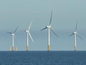 Éolien en mer : en ...