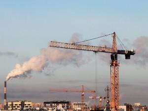 """Annonces RE2020 : des industriels """"sous le choc"""", ..."""
