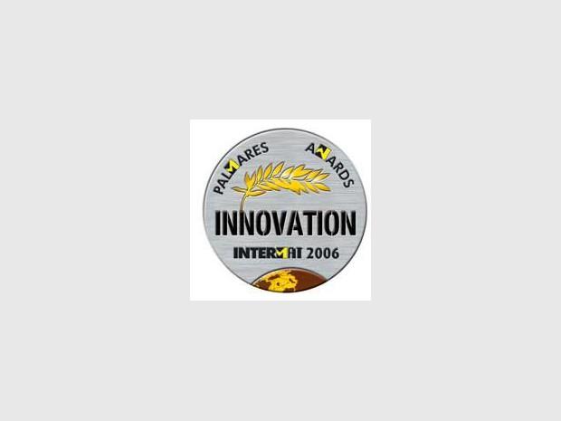 Palmarès de l?innovation Intermat 2006 (diaporama)