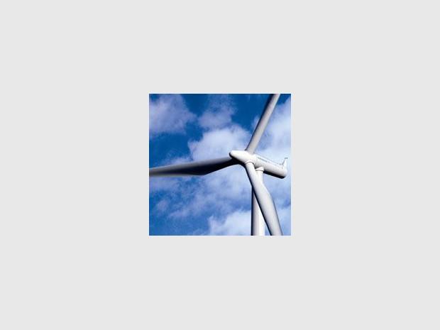 Un parc de 18 éoliennes bientôt construit près de Troyes