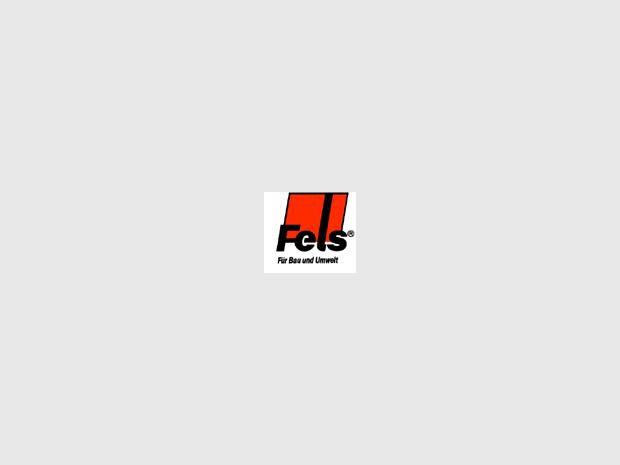 Fels-Gruppe change d'actionnaire