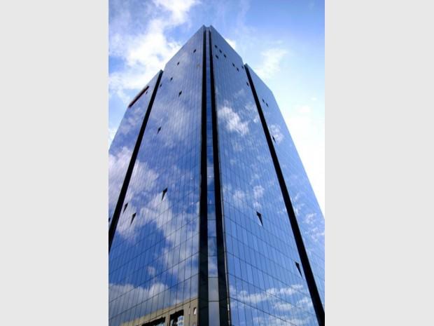 Nouvel indice de révision des loyers de bureaux