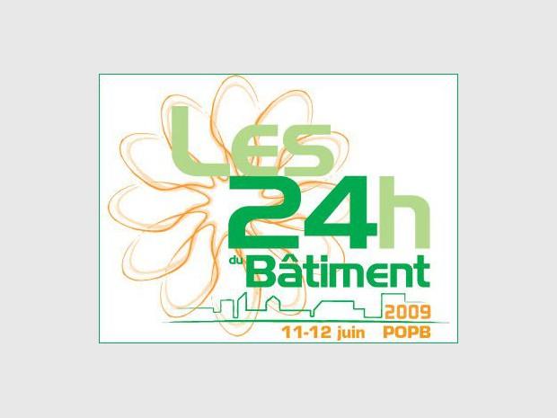 24h batiment ffb