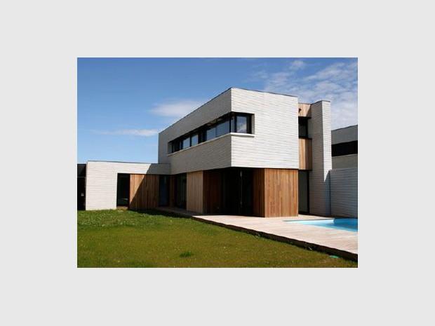 palmar s des prix architecture midi pyr n es diaporama. Black Bedroom Furniture Sets. Home Design Ideas