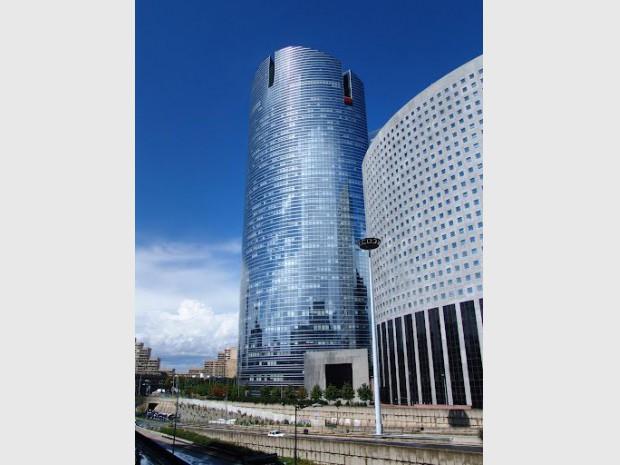 Tour Alicante