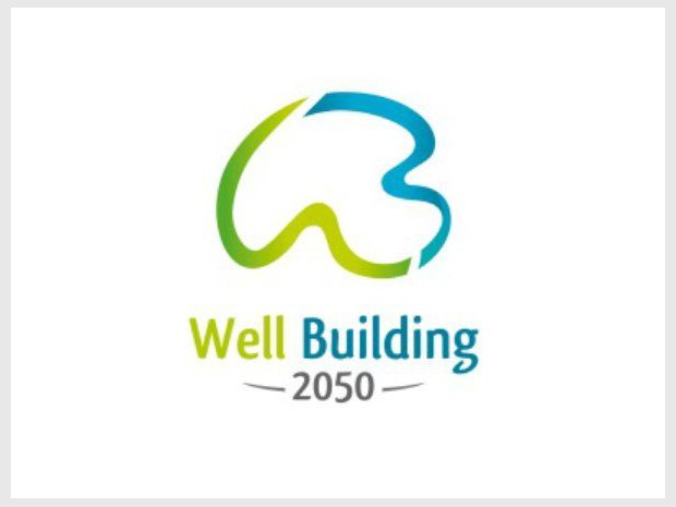 well building