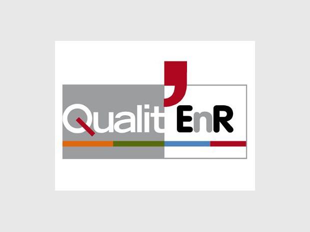 Logo Qualit'EnR